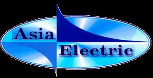 tald-kabel-zavod